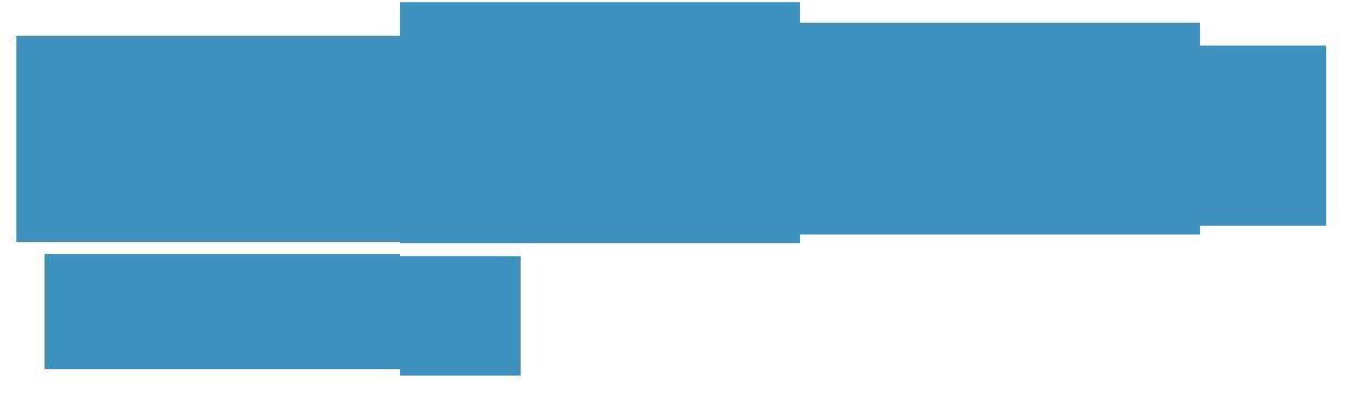 SvizzTech